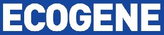 Logo Ecogene