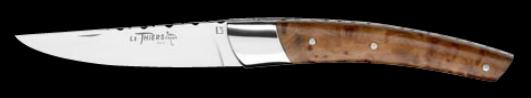 Couteau de poche de Thiers
