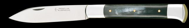 Couteau de poche Le Roquefort