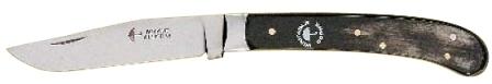 Couteau de poche Pradel Yatagan Normand