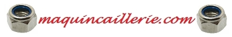 Logo-écrous-freins-nylstop-inox