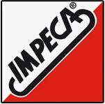 Logo Impeca