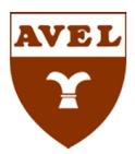 Logo Avel