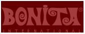 Logo Bonita