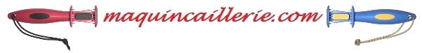 Logo La Dornelle sur maquincaillerie.com
