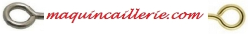 Logo pitonnerie maquincaillerie