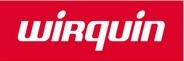 Logo Wirquin