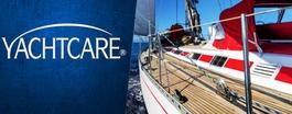 Logo Yachtcare