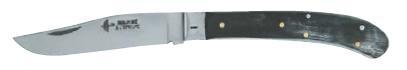 Petit couteau de poche Normand